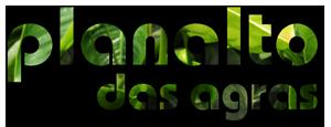 logotipo Planalto das Agras